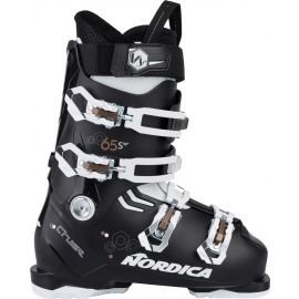 Nordica THE CRUISE 65 S W