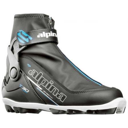 Alpina T 30 EVE - Dámské boty na klasiku