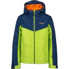 Head PALOMO - Dětská zimní bunda