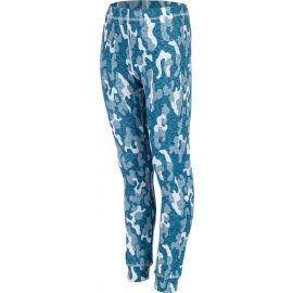 Arcore KILIAN - Dětské termo kalhoty