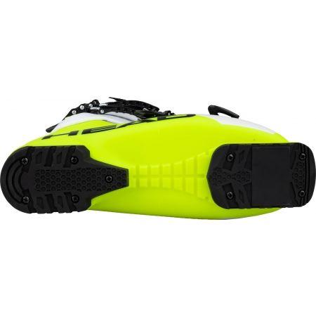 Lyžařská obuv - Head VECTOR EVO ST - 5