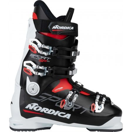 Nordica SPORTMACHINE SP 80 - Pánské lyžařské boty