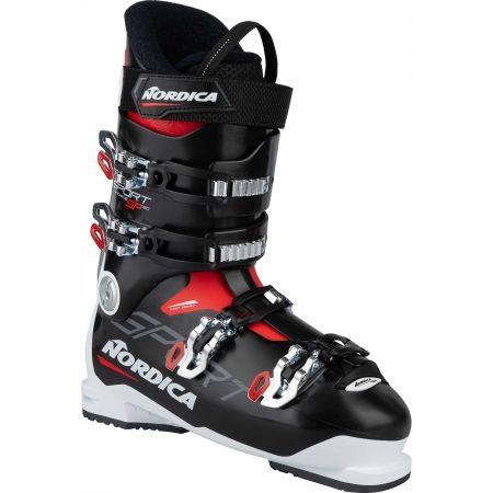 Pánské lyžařské boty - Nordica SPORTMACHINE SP 80 - 2