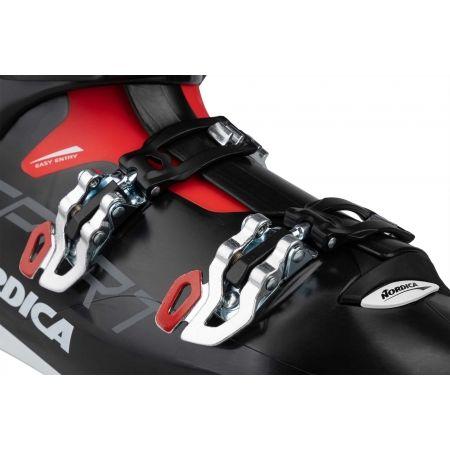Pánské lyžařské boty - Nordica SPORTMACHINE SP 80 - 6