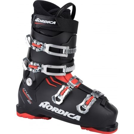 Pánské lyžařské boty - Nordica THE CRUISE 60 S - 2