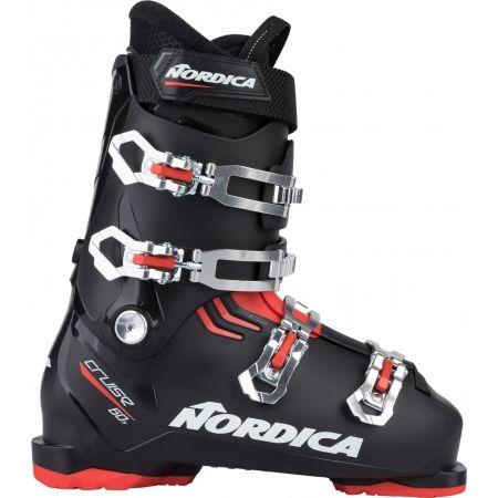 Nordica THE CRUISE 60 S - Pánské lyžařské boty