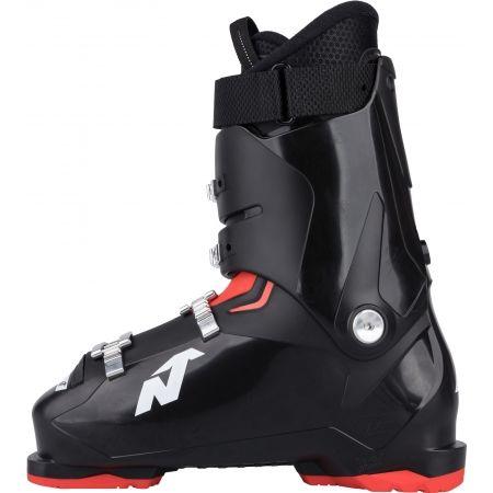 Pánské lyžařské boty - Nordica THE CRUISE 60 S - 3