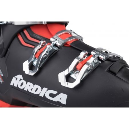 Pánské lyžařské boty - Nordica THE CRUISE 60 S - 6