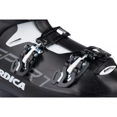 Pánské lyžařské boty - Nordica SPORTMACHINE SP 100 - 6