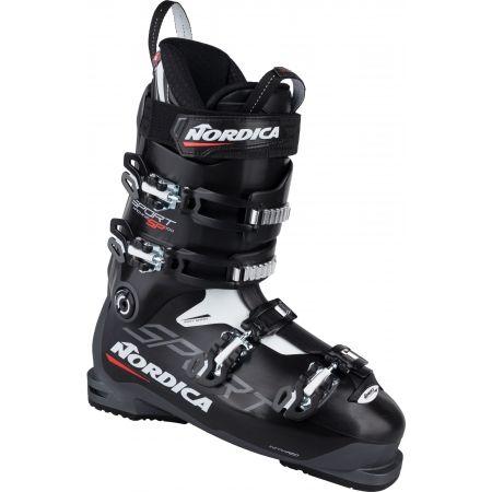 Pánské lyžařské boty - Nordica SPORTMACHINE SP 100 - 2