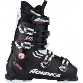Nordica THE CRUISE 100 S