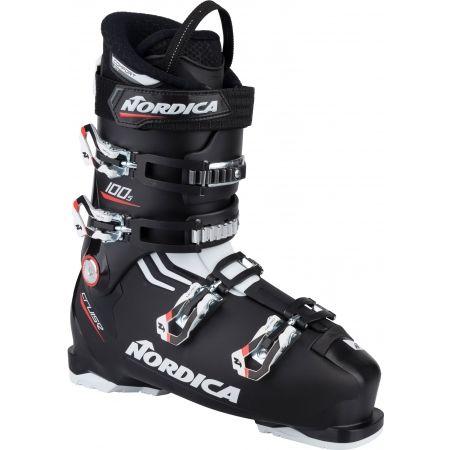 Pánské lyžařské boty - Nordica THE CRUISE 100 S - 2