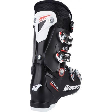 Pánské lyžařské boty - Nordica THE CRUISE 100 S - 4