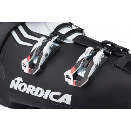 Pánské lyžařské boty - Nordica THE CRUISE 100 S - 6