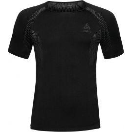 Odlo SUW TOP PERFORMANCE - Pánské funkční triko