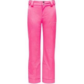 Spyder OLYMPIA PANT - Dívčí kalhoty