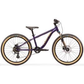 Kona HONZO 24 - Dětské horské kolo