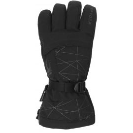 Spyder OVERWEB GTX SKI GLOVE - Pánské rukavice