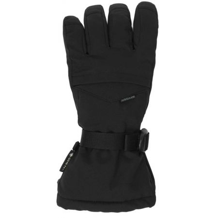 Spyder SYNTHESIS SKI GLOVE - Dámské rukavice