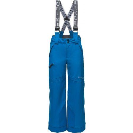 Spyder PROPULSION PANT - Chlapecké kalhoty