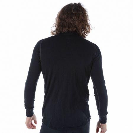 Pánské triko - Devold EXPEDITION MAN SHIRT - 4