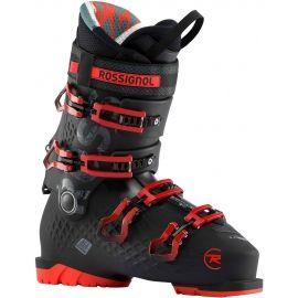 Rossignol ALLTRACK 90 - Pánské lyžařské boty