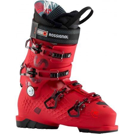 Rossignol ALLTRACK PRO 100 - Pánské lyžařské boty