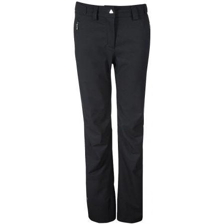 Fischer PANTS FULPMES W - Dámské lyžařské kalhoty