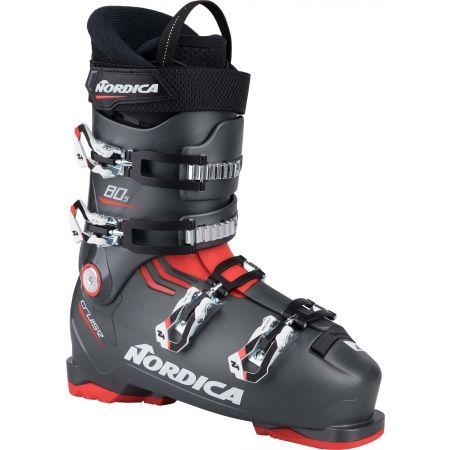 Pánské lyžařské boty - Nordica THE CRUISE 80 S - 2