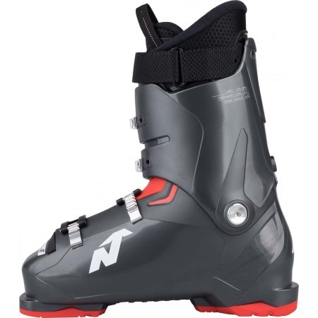 Pánské lyžařské boty - Nordica THE CRUISE 80 S - 3