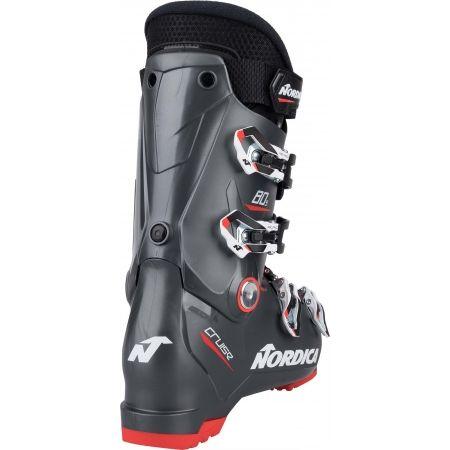 Pánské lyžařské boty - Nordica THE CRUISE 80 S - 4