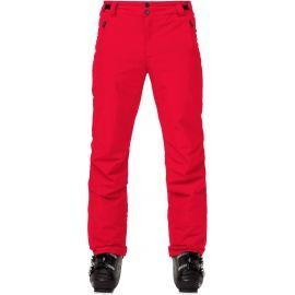 Rossignol RAPIDE - Pánské lyžařské kalhoty