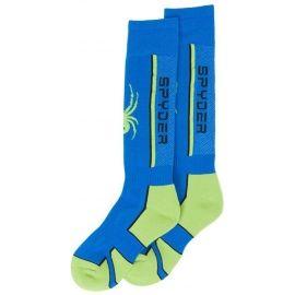 Spyder BOYS SWEEP - Ponožky