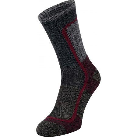 Pánské ponožky - Columbia C775B - 2