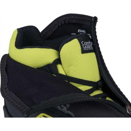 Pánské boty na klasiku - Fischer RC3 CLASSIC - 6