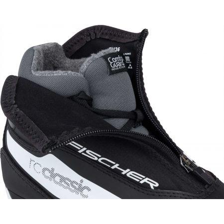 Dámské boty na klasiku - Fischer RC CLASSIC WS - 6