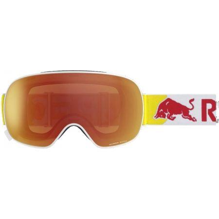 Sjezdové brýle - RED BULL SPECT MAGNETRON