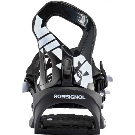 Pánský snowboard set - Rossignol TEMPLAR + VIPER M/L - 6