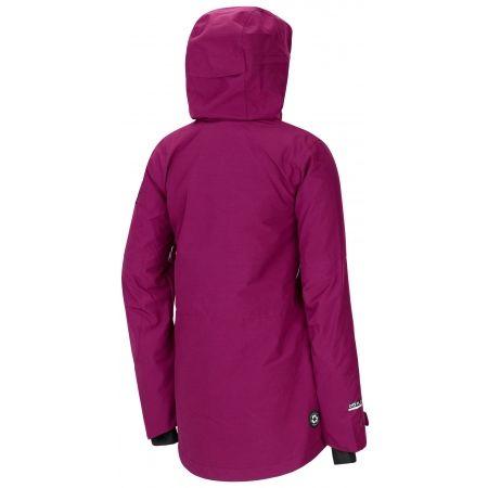 Dámská zimní bunda - Picture APPLY - 2