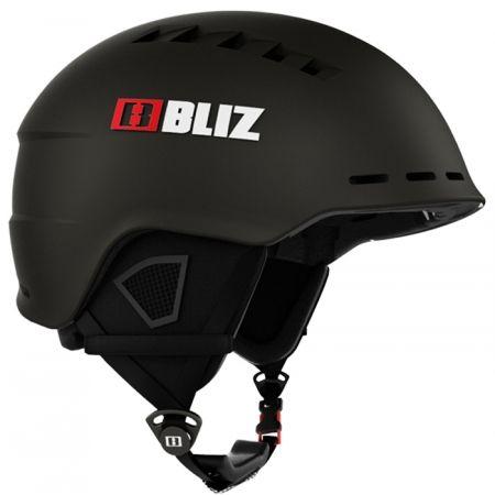 Bliz HEAD COVER MIPS (54 - 58) CM - Lyžařská helma