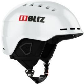 Bliz HEAD COVER MIPS - Lyžařská helma