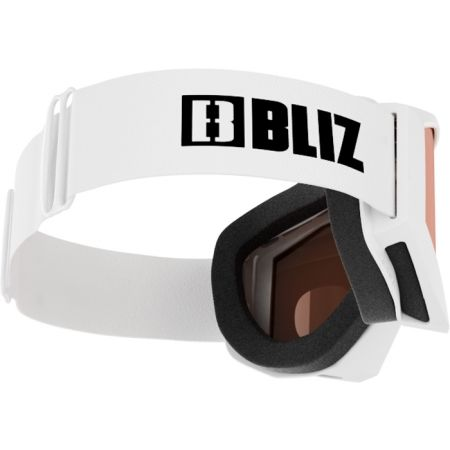 Dětské sjezdové brýle - Bliz EDGE JR - 4