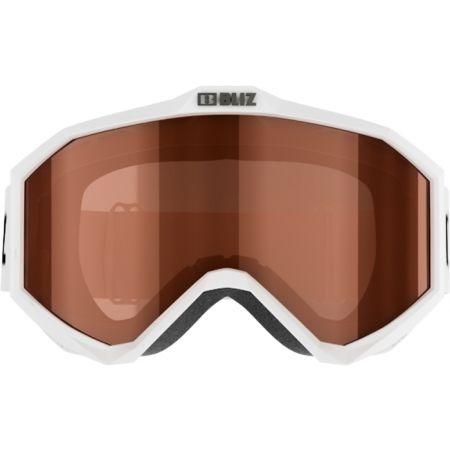 Dětské sjezdové brýle - Bliz EDGE JR - 2