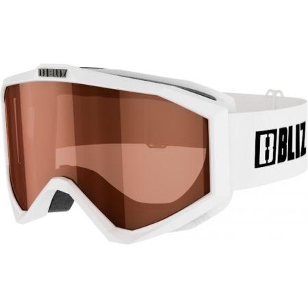 Dětské sjezdové brýle - Bliz EDGE JR - 1