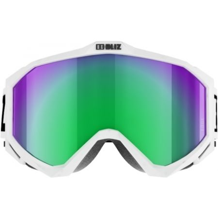 Sjezdové brýle - Bliz EDGE - 2