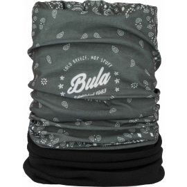 Bula VECTOR FLEECE EDGE TUBE