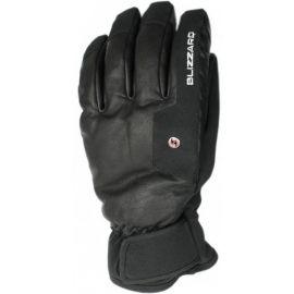 Blizzard SCHNALSTAL - Lyžařské rukavice