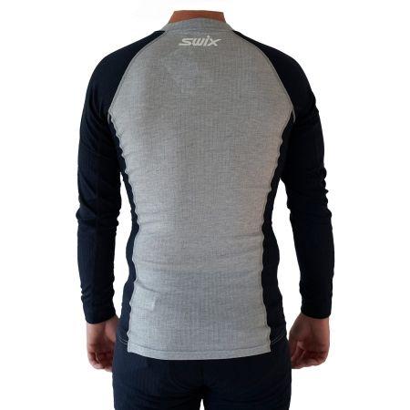 Funkční spodní prádlo - Swix STARX - 5