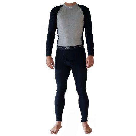Funkční spodní prádlo - Swix STARX - 7