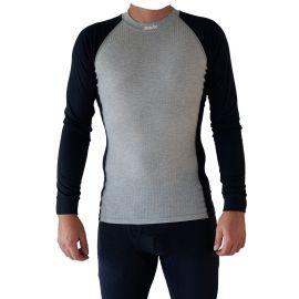 Swix STARX - Funkční spodní prádlo